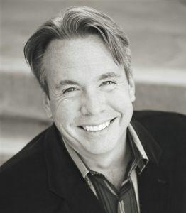 Ronald A. Stewart, Ph.D.